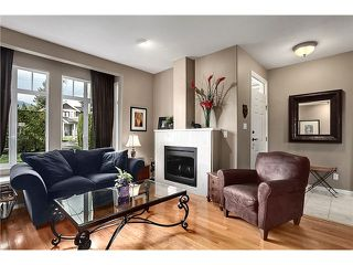 Photo 6: 315 E 12TH Street in North Vancouver: Central Lonsdale House 1/2 Duplex for sale : MLS®# V999868