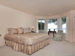Photo 12: 3631 Panorama Ridge in COBBLE HILL: ML Cobble Hill House for sale (Malahat & Area)  : MLS®# 640960