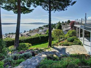 Photo 3: 3631 Panorama Ridge in COBBLE HILL: ML Cobble Hill House for sale (Malahat & Area)  : MLS®# 640960