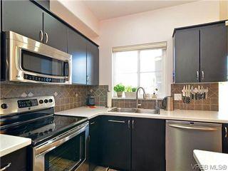 Photo 11: 204 3915 Carey Rd in VICTORIA: SW Tillicum Condo for sale (Saanich West)  : MLS®# 641721