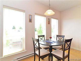 Photo 7: 204 3915 Carey Rd in VICTORIA: SW Tillicum Condo for sale (Saanich West)  : MLS®# 641721