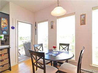 Photo 6: 204 3915 Carey Rd in VICTORIA: SW Tillicum Condo for sale (Saanich West)  : MLS®# 641721