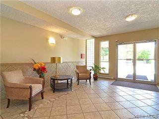 Photo 20: 204 3915 Carey Rd in VICTORIA: SW Tillicum Condo for sale (Saanich West)  : MLS®# 641721