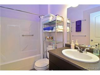 Photo 15: 204 3915 Carey Rd in VICTORIA: SW Tillicum Condo for sale (Saanich West)  : MLS®# 641721