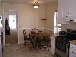 Photo 2: SCRIPPS RANCH Condo for sale : 2 bedrooms : 9934 Caminito Chirimolla in San Diego