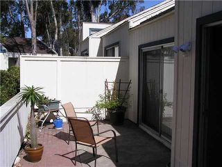 Photo 10: SCRIPPS RANCH Condo for sale : 2 bedrooms : 9934 Caminito Chirimolla in San Diego