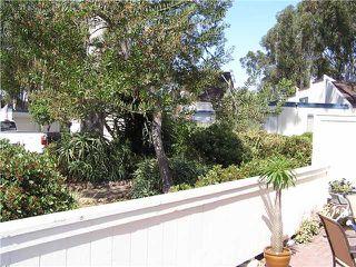 Photo 11: SCRIPPS RANCH Condo for sale : 2 bedrooms : 9934 Caminito Chirimolla in San Diego