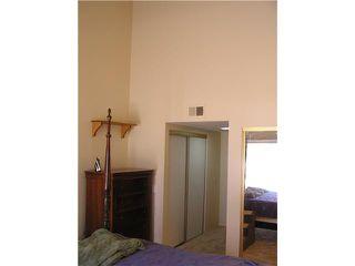 Photo 7: SCRIPPS RANCH Condo for sale : 2 bedrooms : 9934 Caminito Chirimolla in San Diego