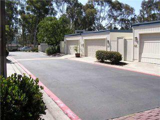 Photo 14: SCRIPPS RANCH Condo for sale : 2 bedrooms : 9934 Caminito Chirimolla in San Diego