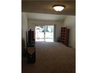 Photo 4: SCRIPPS RANCH Condo for sale : 2 bedrooms : 9934 Caminito Chirimolla in San Diego