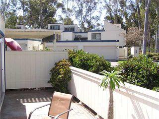 Photo 9: SCRIPPS RANCH Condo for sale : 2 bedrooms : 9934 Caminito Chirimolla in San Diego
