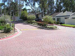 Photo 15: SCRIPPS RANCH Condo for sale : 2 bedrooms : 9934 Caminito Chirimolla in San Diego