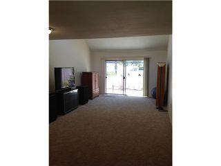 Photo 3: SCRIPPS RANCH Condo for sale : 2 bedrooms : 9934 Caminito Chirimolla in San Diego