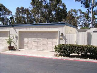 Photo 13: SCRIPPS RANCH Condo for sale : 2 bedrooms : 9934 Caminito Chirimolla in San Diego
