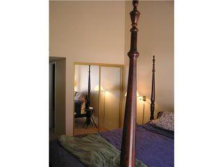 Photo 6: SCRIPPS RANCH Condo for sale : 2 bedrooms : 9934 Caminito Chirimolla in San Diego