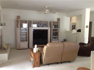 Photo 5: RAMONA House for sale : 3 bedrooms : 16329 Daza Drive