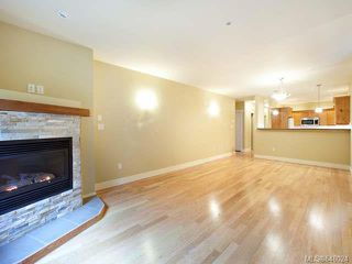 Photo 9: 301 1244 4th Ave in LADYSMITH: Du Ladysmith Row/Townhouse for sale (Duncan)  : MLS®# 648024