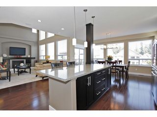 "Photo 12: 2042 ZINFANDEL DR in Abbotsford: House for sale in ""Pepin Brook"" : MLS®# F1319051"