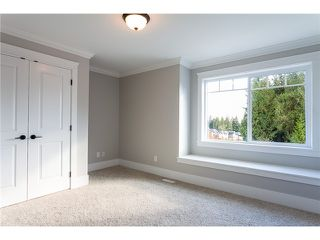 Photo 5: 1310 SADIE Crescent in Coquitlam: Burke Mountain House for sale : MLS®# V1027231