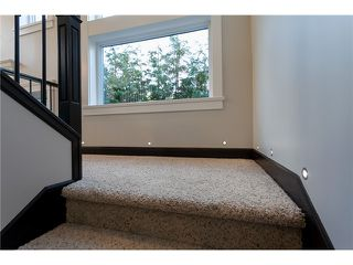 Photo 13: 1310 SADIE Crescent in Coquitlam: Burke Mountain House for sale : MLS®# V1027231