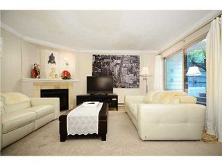 "Photo 7: 2 1238 CARDERO Street in Vancouver: West End VW Condo for sale in ""Cardero Court"" (Vancouver West)  : MLS®# V1027808"
