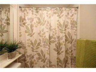 Photo 17: 96 LOS ALAMOS CR NE in CALGARY: Monterey Park House for sale (Calgary)  : MLS®# C3600513