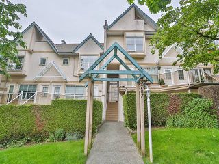 Photo 11: # 102 3787 PENDER ST in Burnaby: Willingdon Heights Condo for sale (Burnaby North)  : MLS®# V1064772