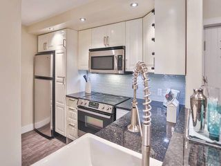 Photo 2: # 102 3787 PENDER ST in Burnaby: Willingdon Heights Condo for sale (Burnaby North)  : MLS®# V1064772