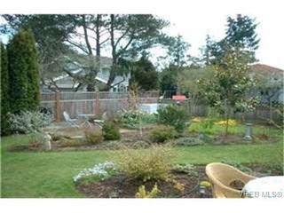 Photo 8: 4557 Elk Lake Dr in VICTORIA: SW Royal Oak House for sale (Saanich West)  : MLS®# 362783