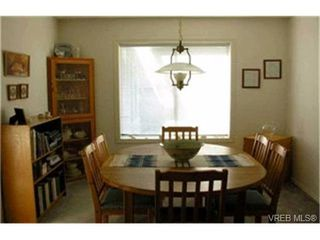 Photo 7: 4557 Elk Lake Dr in VICTORIA: SW Royal Oak House for sale (Saanich West)  : MLS®# 362783