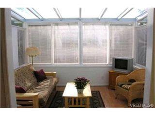 Photo 3: 4557 Elk Lake Dr in VICTORIA: SW Royal Oak House for sale (Saanich West)  : MLS®# 362783