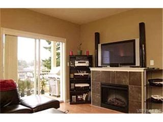 Photo 3:  in VICTORIA: La Langford Proper Condo Apartment for sale (Langford)  : MLS®# 419660