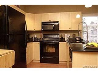 Photo 7:  in VICTORIA: La Langford Proper Condo Apartment for sale (Langford)  : MLS®# 419660