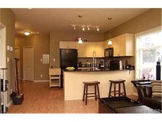 Photo 4:  in VICTORIA: La Langford Proper Condo Apartment for sale (Langford)  : MLS®# 419660