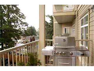 Photo 9:  in VICTORIA: La Langford Proper Condo Apartment for sale (Langford)  : MLS®# 419660