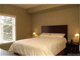 Photo 8:  in VICTORIA: La Langford Proper Condo Apartment for sale (Langford)  : MLS®# 419660