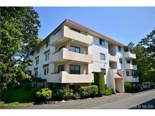 Photo 18: 204 1325 Harrison Street in VICTORIA: Vi Downtown Condo Apartment for sale (Victoria)  : MLS®# 340553