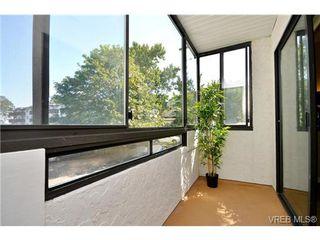 Photo 12: 204 1325 Harrison Street in VICTORIA: Vi Downtown Condo Apartment for sale (Victoria)  : MLS®# 340553