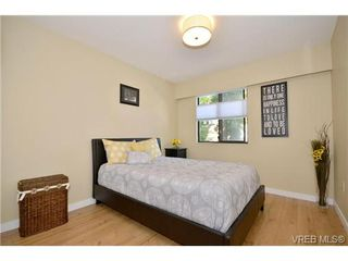 Photo 15: 204 1325 Harrison Street in VICTORIA: Vi Downtown Condo Apartment for sale (Victoria)  : MLS®# 340553