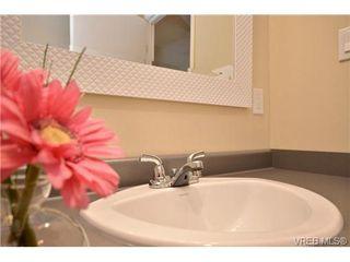 Photo 14: 204 1325 Harrison Street in VICTORIA: Vi Downtown Condo Apartment for sale (Victoria)  : MLS®# 340553