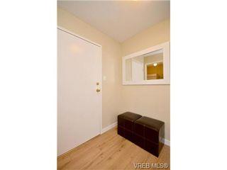 Photo 17: 204 1325 Harrison Street in VICTORIA: Vi Downtown Condo Apartment for sale (Victoria)  : MLS®# 340553