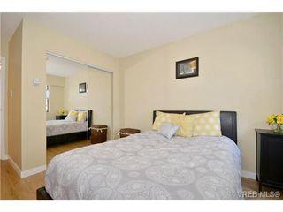 Photo 16: 204 1325 Harrison Street in VICTORIA: Vi Downtown Condo Apartment for sale (Victoria)  : MLS®# 340553