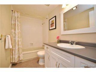 Photo 13: 204 1325 Harrison Street in VICTORIA: Vi Downtown Condo Apartment for sale (Victoria)  : MLS®# 340553