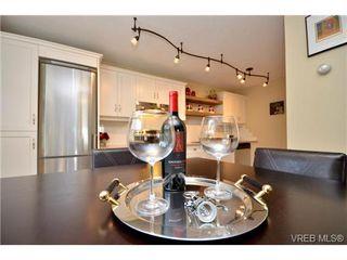 Photo 2: 204 1325 Harrison Street in VICTORIA: Vi Downtown Condo Apartment for sale (Victoria)  : MLS®# 340553