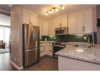 Photo 3: 1419 10 Street SW in CALGARY: Connaught Townhouse for sale (Calgary)  : MLS®# C3630145
