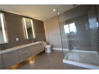 Photo 13: 3403 DEVONSHIRE AV in Coquitlam: Burke Mountain House for sale : MLS®# V1065170