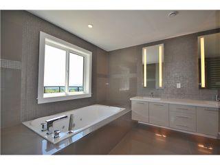 Photo 6: 3403 DEVONSHIRE AV in Coquitlam: Burke Mountain House for sale : MLS®# V1065170