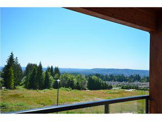 Photo 14: 3403 DEVONSHIRE AV in Coquitlam: Burke Mountain House for sale : MLS®# V1065170