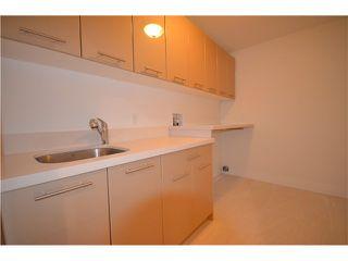 Photo 10: 3403 DEVONSHIRE AV in Coquitlam: Burke Mountain House for sale : MLS®# V1065170