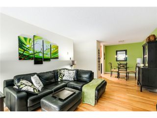 Photo 4: # 316 65 FIRST ST in New Westminster: Downtown NW Condo for sale : MLS®# V1086295